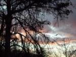 Dawn 12/4/12
