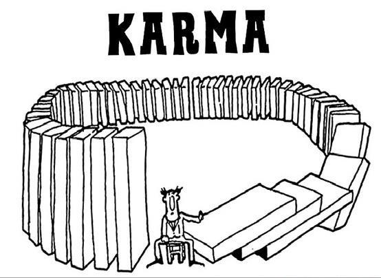 http://ralphiesportal.me/2013/01/20/karma-lol-2/