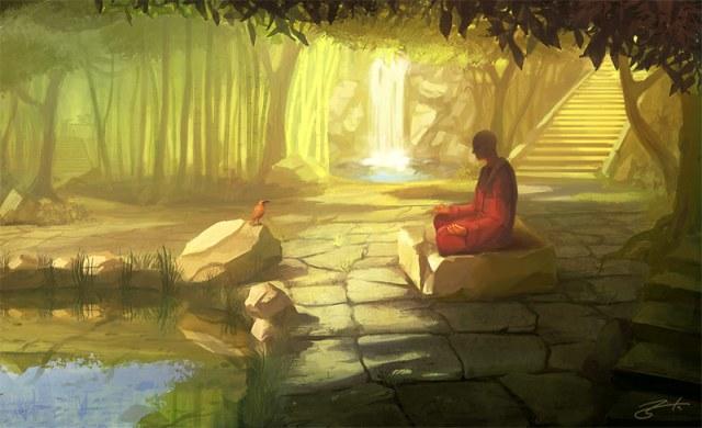 From meditationaustralia.org.au