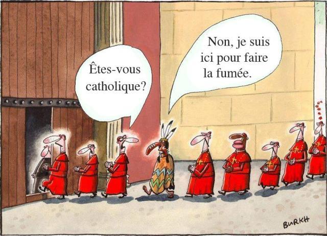 From L'Expérience lol78