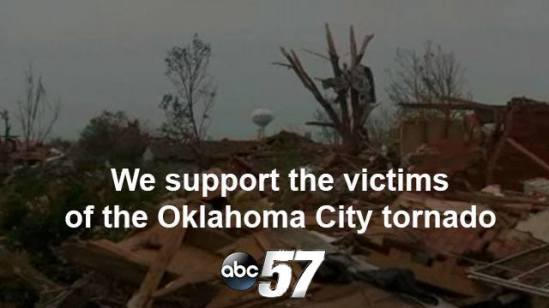 From ABC 57