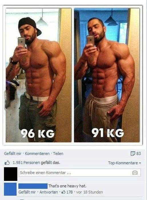 http://u1704p945.ilyke.net/guy-posts-a-few-muscle-bound-selfies-on-fb--someone-makes-an-astute-observation-in-the-comments-/33691