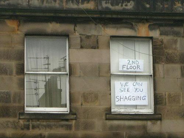 annoying_neighbours_are_the_worst_640_19