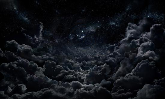 THE_KINGDOM_STELLAR-LIGHTS