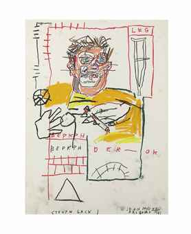 jean-michel_basquiat_untitled_d5739664h