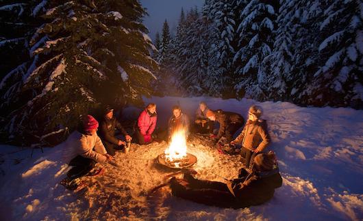 campfire_01