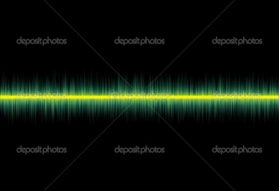 depositphotos_7542675-Flat-line-pulse