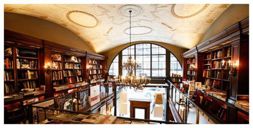 rizzoli-bookshop