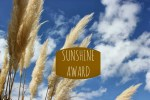 sunshine-award1-e1392141636517
