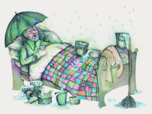 50167-its-raining-its-pouring-illustration