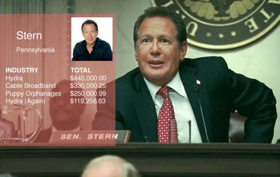 senator_stern_greenhouse