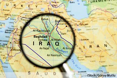 why-iraq-big