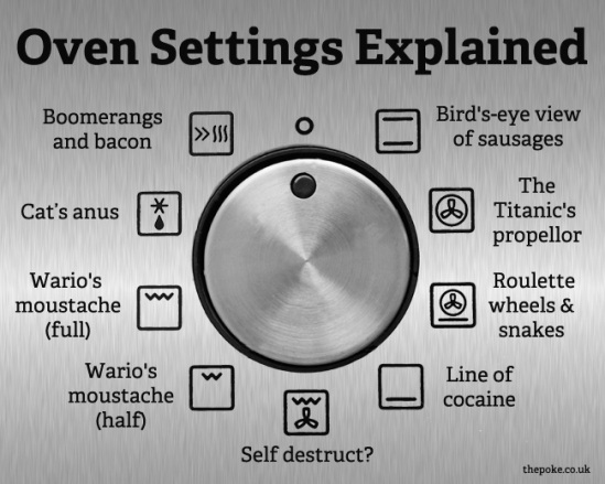 oven_settings